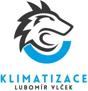 Klimatizace-Vlček-Lubomír